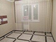 Предлагаем купить 4-комнатную квартиру в г. Одинцово мкр-н Трехгорка - Фото 3