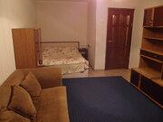 5 800 000 Руб., 1-комнатная квартира с огромной лоджией, Купить квартиру в Москве по недорогой цене, ID объекта - 318175629 - Фото 6