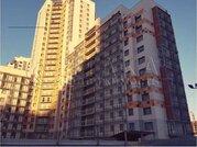 Продажа квартиры, м. Звездная, Пулковское ш. - Фото 3