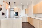 Квартира в Хорошево-Мневниках, Купить квартиру в Москве по недорогой цене, ID объекта - 319380967 - Фото 4