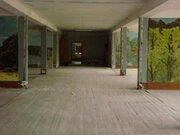 99 000 $, Продаётся 3-х этажное здание с подвалом общей площадью 3500 кв.м., Продажа офисов в Жлобине, ID объекта - 600102492 - Фото 2