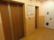 Продается отличная четырехкомнатная квартира в Химках - Фото 1