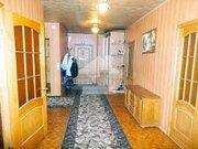 Продажа дома, Поповка, Раменский район, Заречная - Фото 4