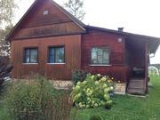 Жилой дом деревня Костино - Фото 2