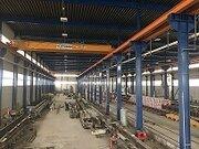 Продажа завода по производству сборных железобетонных конструкций - Фото 2