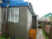 Дом 50 кв.м 8 сот. земли - Фото 4
