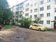 Продам 1-комн. квартиру п. Новосиньково - Фото 1