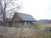 Дом у реки в деревне - Фото 1