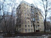 Продажа 2-х комнатной квартиры у метро Сокол - Фото 2