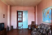 Продажа квартиры, Клин, Клинский район, Ул. Гагарина - Фото 4