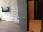 Однокомнатная квартира. г. Домодедово, ул. Лунная, д. 25 - Фото 2