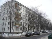 Продажа квартир ул. Миклухо-Маклая