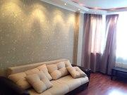 Сдам комнату на Первомайской - Фото 2