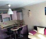 Продажа комнат в Пензе