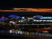 Дом в Олимпийском парке - Фото 1