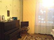 Продается 4-х комнатная квартира, Ногинск, ул.Патриаршая, д.4, 83кв.м. - Фото 1