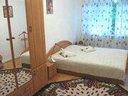 Квартира посуточно/по часам (Военвед, Таганрогская) - Фото 1