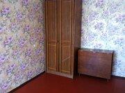 2-х комнатная квартира в г. Кстово - Фото 4