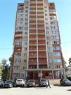 1 комн. квартира по ул. Дергаевская, д. 16 - Фото 1