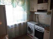 Продаётся однокомнатная квартира в районе шибанкова, Купить квартиру в Наро-Фоминске по недорогой цене, ID объекта - 315045238 - Фото 8