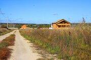 Земельный участок дмп Тихоречье - Фото 2