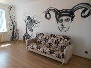 Cдам 1-комнатную квартиру на трк Иремель - Фото 1