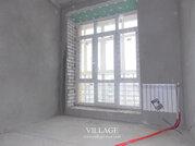 К продаже предлагается современная 4-х комнатная квартира в самом . - Фото 2