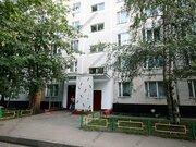 Продажа квартиры, м. Отрадное, Северный бул.