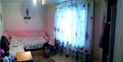 4-комнатная квартира, ул. Владимирская, д. 46а - Фото 5