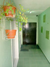 Продам: 3-к квартира, 76 м2, 3/17 эт. у м. Крылатское - Фото 5