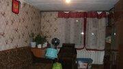 4-к квартира пгт Белоозерский, ул. 50-лет Октября - Фото 2