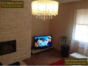 155 000 €, Продажа квартиры, Купить квартиру Юрмала, Латвия по недорогой цене, ID объекта - 313154543 - Фото 2