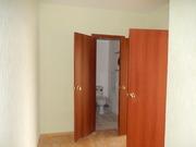 Продам 1 комнатную квартиру в новом доме - Фото 4