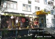 Продаюофис, Ростов-на-Дону, проспект Михаила Нагибина
