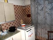 Продам 2-х комнатную квартиру, в центре города - Фото 5