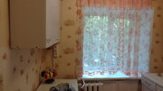 Сдается 1-я квартира в г.Королев на ул.Пионерская д.16., Аренда квартир в Королеве, ID объекта - 321430878 - Фото 4