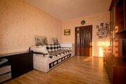 Продаю квартиру в районе риижта - Фото 3