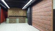 Сдам Торговое помещение, 345 м2 - Фото 5