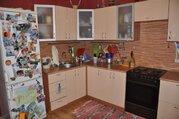 Продажа уютной квартиры на Челобитьевском ш. - Фото 1