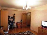 Двухкомнатная квартира на Добрынинской - Фото 2