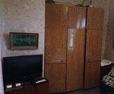 Продам 3-х к. квартиру в центре города - Фото 2