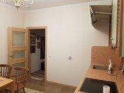 Продаётся 1-комнатная квартира по адресу Митинская 28к3 - Фото 3