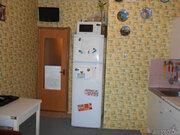 Предлогается 1-комнатная квартира ул. Профсоюзная д.25 - Фото 3