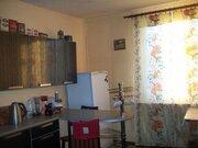 Кир.дом 70 кв.м в Сосновке Солецкого района - Фото 3