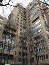 А51599: 2 квартира, Москва, м. Аэропорт, Усиевича, д.8 - Фото 1