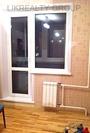 Продаётся уютная однокомнатная квартира - Фото 2