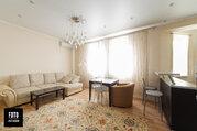 Квартира с ремонтом в ЖК Эдем, свободная продажа - Фото 2