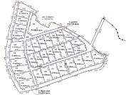 #649. Коттеджный поселок Медведица. Участок 30 соток на 2-й линии - Фото 2