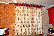 Сдам 2к. кв. квартиру в новом доме (2006 г.) на ул. Дунаева., Аренда квартир в Нижнем Новгороде, ID объекта - 317029455 - Фото 4