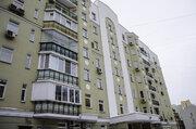 Продажа 2 комн.квартира на ул.Гиляровского 62 - Фото 2